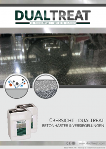 dualtreat-brochure