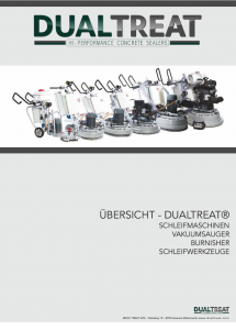 de-dualtreat-grinding-polishing-catalogue