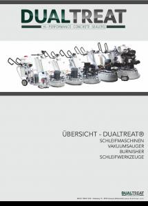 de-dualtreat-grinding-polishing-catalogue